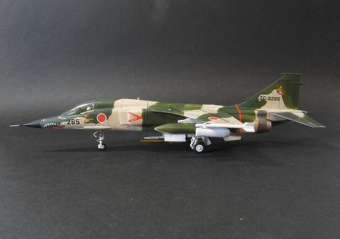 ハセガワ 三菱 F-1
